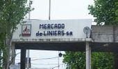 Sin reacción en Liniers, la demanda operó con selectividad y quebrantos