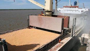 Agroexportadores ya liquidaron más de U$S 19.000 millones en 2016