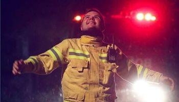 Gracias a las lluvias: no hay incendios activos en la provincia de Córdoba