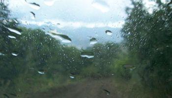 Las lluvias de abril son alentadoras, pero insuficientes