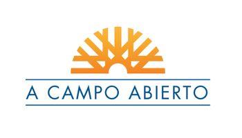 A CAMPO ABIERTO mostró sus novedades