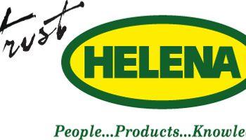 Trust Helena Argentina está de gira en el cinturón maicero estadounidense