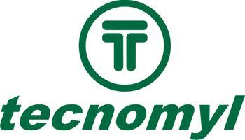 Grupo comando roba 9 camiones de productos fitosanitarios
