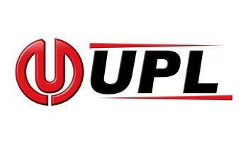 UPL lleva sus novedades a ASACIM