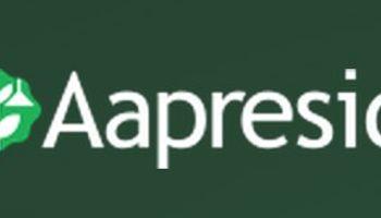 Aapresid hará campaña por las Buenas Prácticas en Expoagro