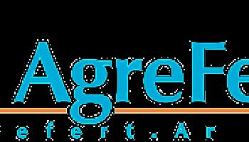 AgreFert es sinónimo de protección de cultivos