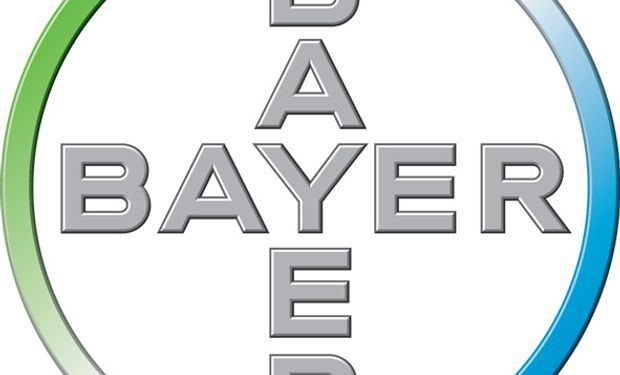 La demanda de soluciones innovadoras para la agricultura sostenible es el motor que impulsa a Bayer CropScience