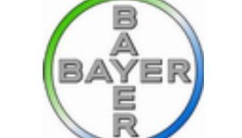 Bayer CropScience fue anfitriona del Foro sobre el futuro del maíz y la soja, en Frankfurt.