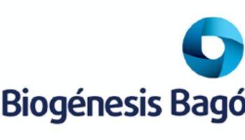 """""""Excelencia en desarrollos para la salud animal"""", una nueva distinción para Biogénesis Bagó"""