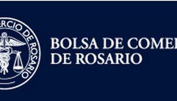 La Bolsa de Rosario expande sus Laboratorios