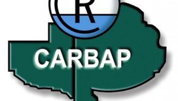 CARBAP se moviliza a lo largo y ancho de Buenos Aires y La Pampa