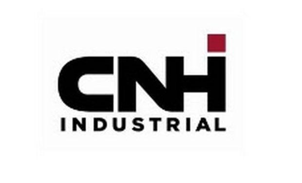 CNH Industrial, una de las mejores empresas del mundo por su lucha contra el cambio climático y por su transparencia