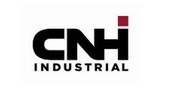 CNH Industrial y Evogene desarrollan una solución para la cosecha mecanizada de semillas de ricino