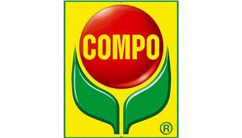 Boro en la nutrición complementaria de la soja