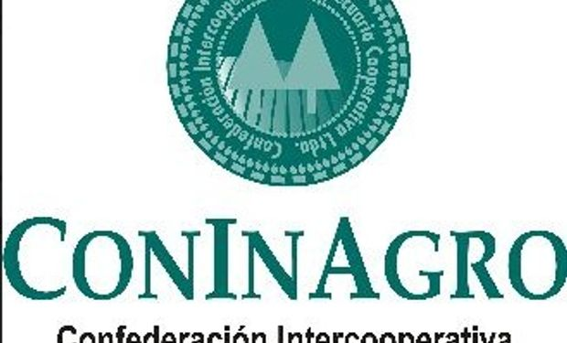 El Banco Nación discrimina a pequeños y medianos productores