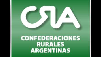 CRA rechaza la aplicación de la cláusula Monsanto