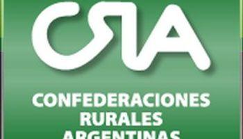 """Para CRA la medida del Banco Nación """"daña al sector productivo"""""""