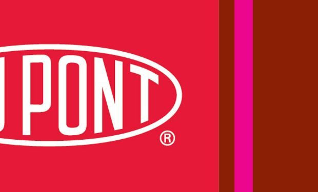 DuPont lanzó un nuevo herbicida