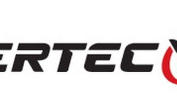 II Jornada de Capacitación para distribuidores FERTEC