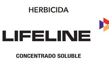 El herbicida Lifeline de UPL llegó al mercado argentino