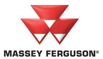 Massey Ferguson presente en AgroActiva 2015