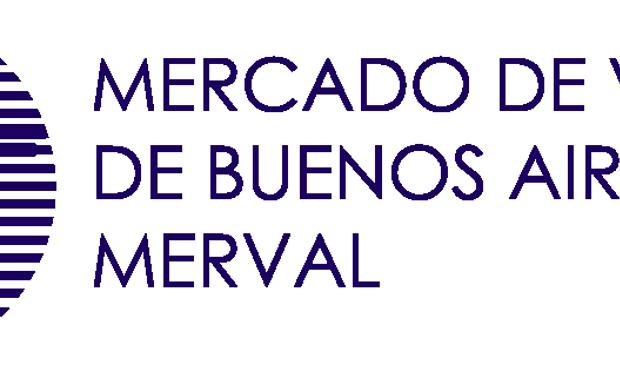 ROFEX y Merval firmaron un convenio de interconexión de sus operaciones