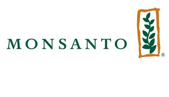Monsanto: reunión tras una carta de EE.UU.