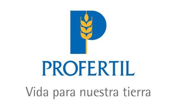 """PROFERTIL participa de """"LA MISIÓN"""": XXII Congreso de AAPRESID"""