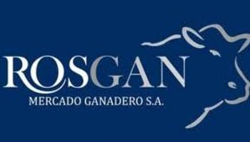 Rosgan organiza un panel en Agroactiva