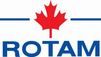 La facturación de Rotam creció el 21% en 2014