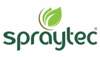 Spraytec construye una planta en Santa Fe
