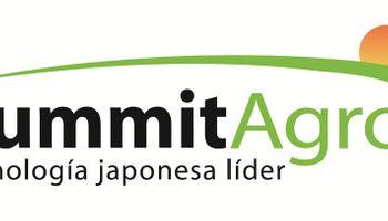 Aprendé sobre malezas de la mano de Summit Agro