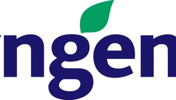 Syngenta recibe la aprobación para la importación de Agrisure Viptera®