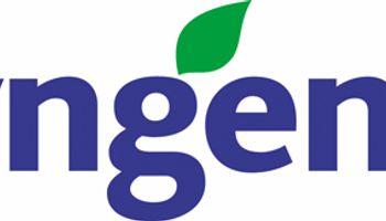 ChemChina ofertó 43.000 millones de dólares por Syngenta
