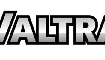 Valtra lanzó su línea de tractores de alta potencia
