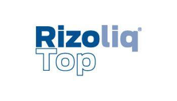 Syngenta comenzará a distribuir el inoculante Rizoliq TOP HC de Rizobacter en Ucrania y Rusia