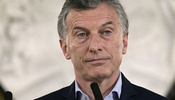 Macri se reúne con Bolsonaro para diseñar una nueva agenda política y económica