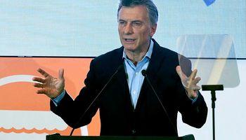Mercosur y Estados Unidos cada vez más cerca de un acuerdo comercial