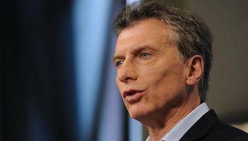 Macri busca un acercamiento a la Alianza del Pacífico