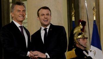 Mercosur-UE: cumbre decisiva en Bruselas
