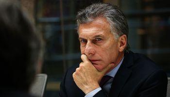 En nueve puntos: la respuesta del PRO a los dichos de Cafiero sobre Macri y la pandemia
