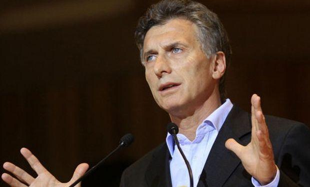 Macri lanza un plan para el campo al estilo Vaca Muerta.