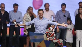 Macri presidente: entidades agropecuarias expresaron su satisfacción