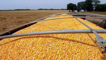 Importantes cambios en el traslado de productos agropecuarios para la provincia de Buenos Aires