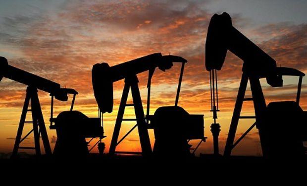 Sube el maíz por el avance del petróleo, que alcanza un máximo de tres años