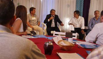 La 6° Convención de Maíz pone el foco en la Economía Circular