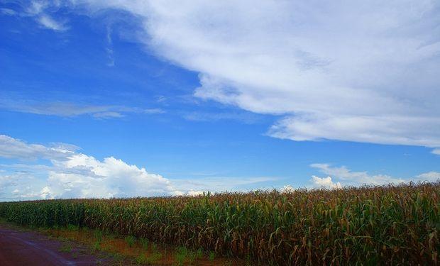 El miércoles regresan las lluvias sobre la región central