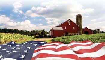 El USDA anunció detalles de la millonaria asistencia a productores: cuánto pagan por soja, maíz y trigo