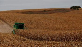 Cargill comenzará a pagar a los productores por capturar carbono en el suelo