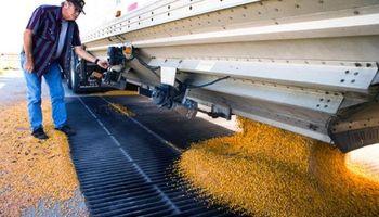 USDA: expectativas frente al reporte de marzo